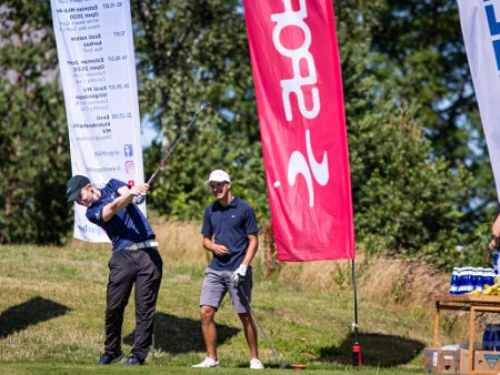 Estonian Junior Open Photos of Estonian Junior Open at Otepää Golf 2017 and Niitvälja Golf 2020